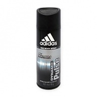 Adidas MEN Deodorant Spray - Dynamic Pulse 24h 150ml