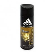 Adidas MEN Deodorant Spray - Victory League 24h 150ml