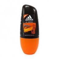 Adidas Roll On - Deep Energy 48h Protection Anti-Perspirant 50ml
