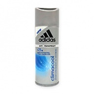 Adidas MEN Deodorant Spray - Climacool 150ml