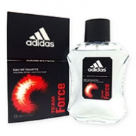 Adidas EDT - Team Force Perfume 100ml