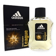 Adidas EDT - Victory League Perfume 100ml