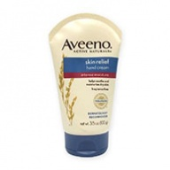 Aveeno Cream - Skin Relief Intense Moisture Hand Cream 100g