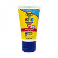 Banana Boat Lotion - SPF 50 Protection Sunscreen for Kids 59ml