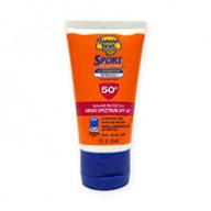 Banana Boat Lotion - SPF 50+ Sport Performance Sunscreen 59ml