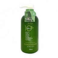 Beaua Conditioner - 10 Essences Essence Oil Fragrance 700ml