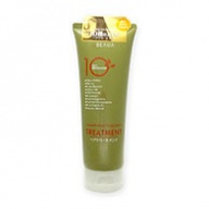 Beaua Treatment - 10 Essences Essence Oil Fragrance Hair Treatment 230g