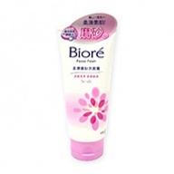 Biore Facial Scrub - for All Skin Types 100g