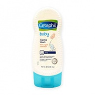 Cetaphil Baby Hypoallergenic Gentle Wash 230ml