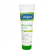Cetaphil Moisturizing Cream for Dry and Sensitive Skin 85g