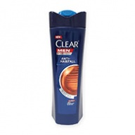 Clear MEN Shampoo - Anti Hair Fall Anti Dandruff 320ml