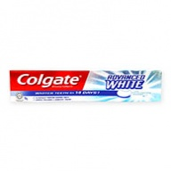 Colgate Toothpaste - Advance Whitening Toothpaste 90g