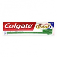 Colgate Total 12h Protection Professional Clean Tooth Gel 150g