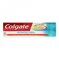 Colgate Total 12h Protection Advanced Fresh Tooth Gel 150g