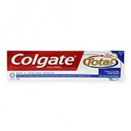 Colgate Total 12h Protection Professional Whitening Tooth Gel 150g