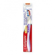 Colgate Toothbrush - Pro Gum Health - Soft 1s