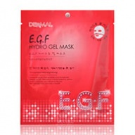 Dermal Hydrogel - EGF Mask for Firming & Brightening 25g