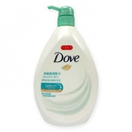 Dove Body Wash - Sensitive Skin 1000ml