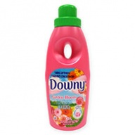 Downy Fabric Softener Fragrance Concentrate - Garden Bloom 400ml