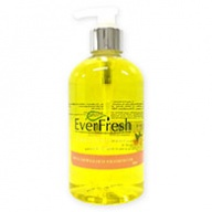 EverFresh Lemon Gentle & PH Balance Daily Hand Wash 500ml