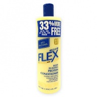 Revlon Flex Conditioner - Protein For Regular Hair with Panthenol 591ml