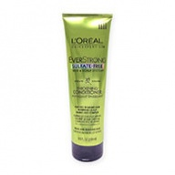 Loreal Hair Expertise Conditioner - EverStrong Thickening 250ml