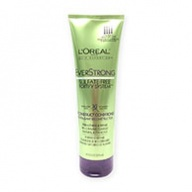 Loreal Hair Expertise Conditioner - EverStrong Reconstruct 250ml