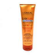 Loreal Hair Expertise Conditioner - EverSleek Intense Smoothing 250ml
