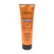 Loreal Hair Expertise Conditioner - EverSleek Reparative Smoothing 250ml