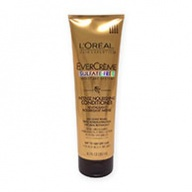 Loreal Hair Expertise Conditioner - EverCreme Intense Nourishing 250ml