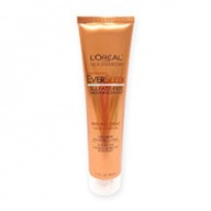 Loreal Hair Expertise Treatment - EverSleek Finishing Creme 150ml