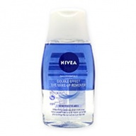 Nivea Make Up Remover - Daily Essentials Double Effect 125ml