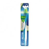 Oral-B Toothbrush - Cross Action Pro Health Massage - Soft 1s