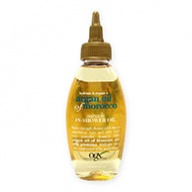 OGX Hydrate and Repair + Argan Oil Of Morocco Miracle Oil 118ml