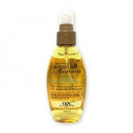 OGX Renewing +Argan Oil Of Morocco Weightless Reviving Dry Oil 118ml