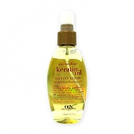 OGX Anti-Breakage Instant Repair Keratin Oil 118ml