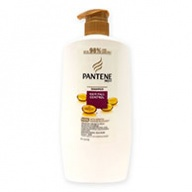 Pantene Shampoo - Hair Fall Control 900ml