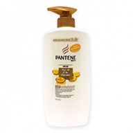 Pantene Shampoo - Daily Moisture Repair 950ml