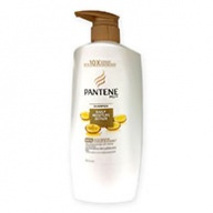 Pantene Shampoo - Daily Moisture Repair 670ml