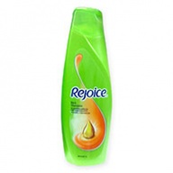 Rejoice Rich Shampoo 320ml