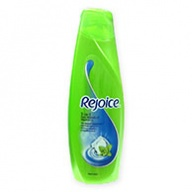 Rejoice 3 in 1 Anti Dandruff Shampoo 320ml