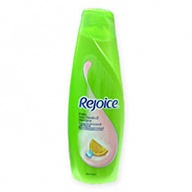 Rejoice Fruity Anti Dandruff Shampoo 320ml