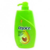 Rejoice Soft & Smooth Shampoo 900ml
