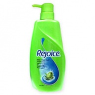 Rejoice  Anti Hair Fall Shampoo 600ml