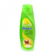 Rejoice Soft & Smooth Shampoo 70ml