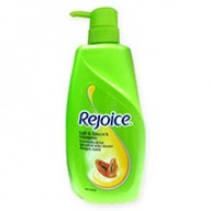 Rejoice Soft & Smooth Shampoo 600ml
