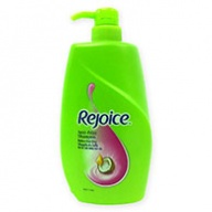 Rejoice Anti Frizz Shampoo 900ml