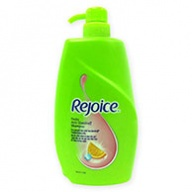Rejoice Fruity Anti Dandruff Shampoo 900ml