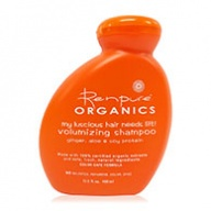 Renpure Organics Volumizing Shampoo 400ml