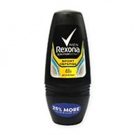 Rexona MEN Deo Roll On - Sports Defense 50ml